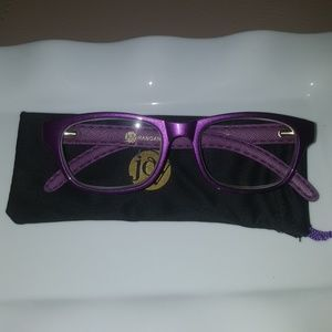 Joy Mangano Readers